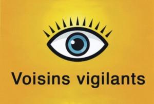 voisin_vigilant